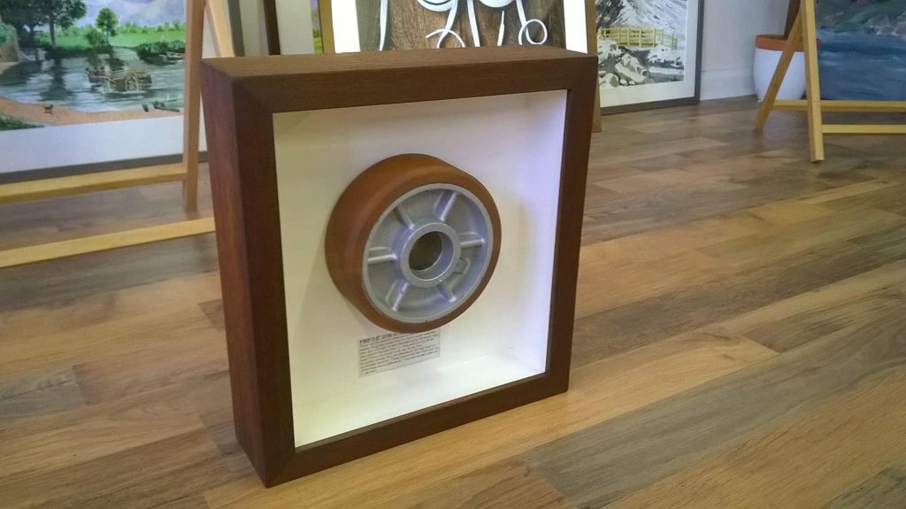 3-D box framing-09 (1)-min