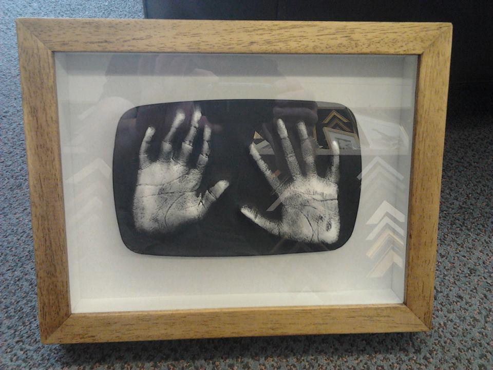 3-D box framing-16-min