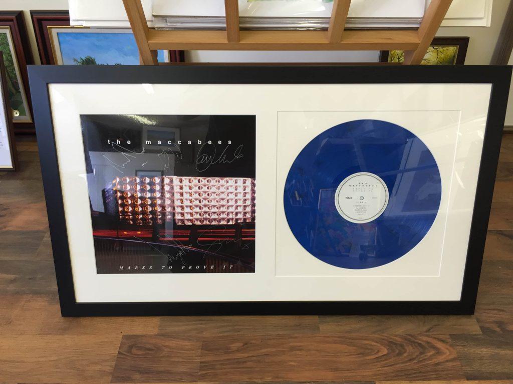 CD & Record framing-1-min