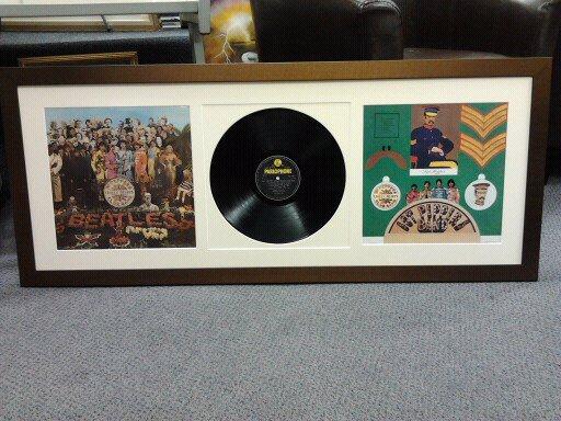 CD & Record framing-3-min