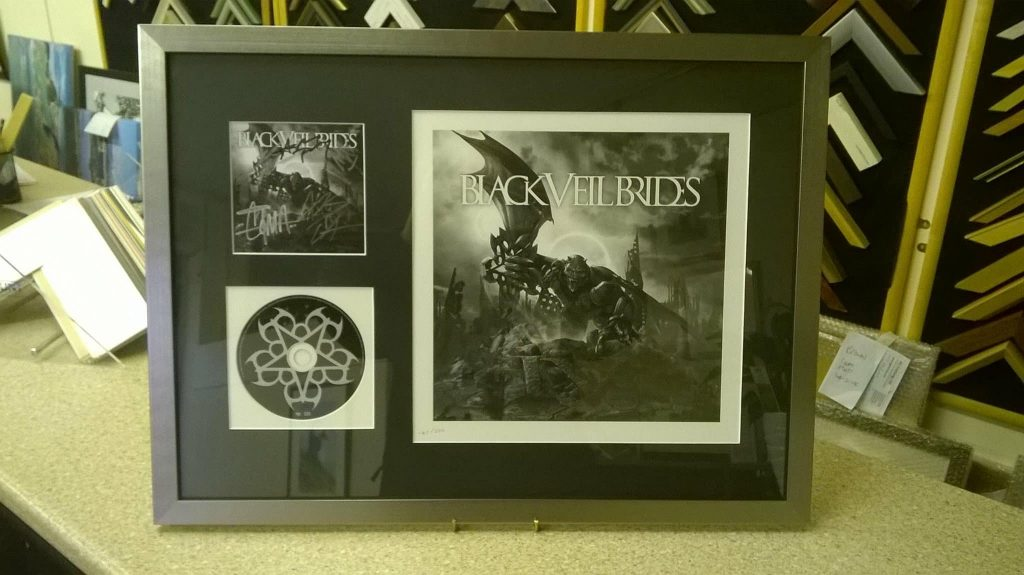 CD & Record framing-6-min