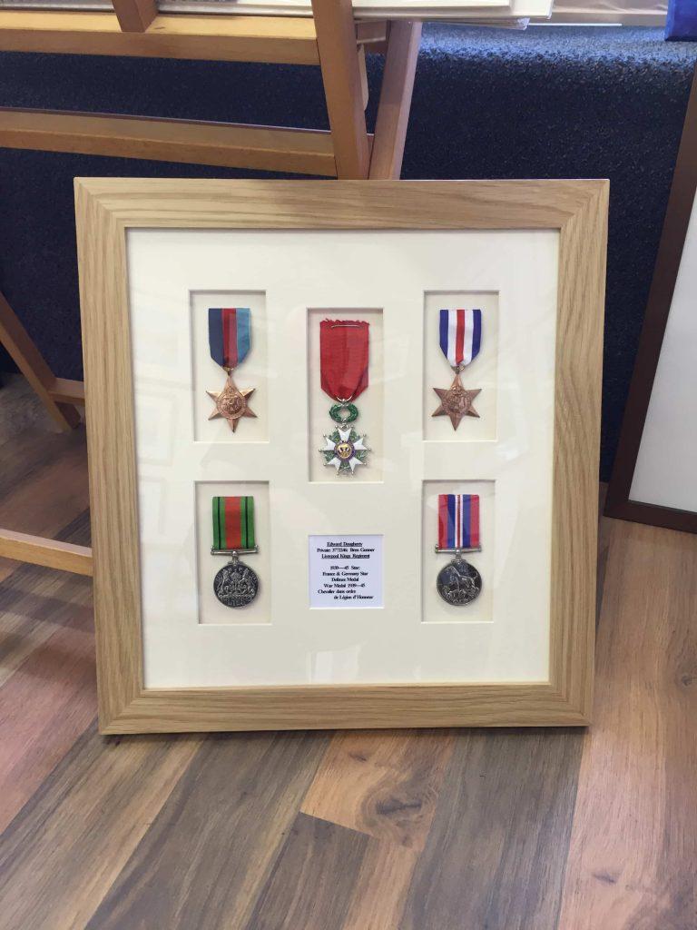 Medals & coin framing-05-min