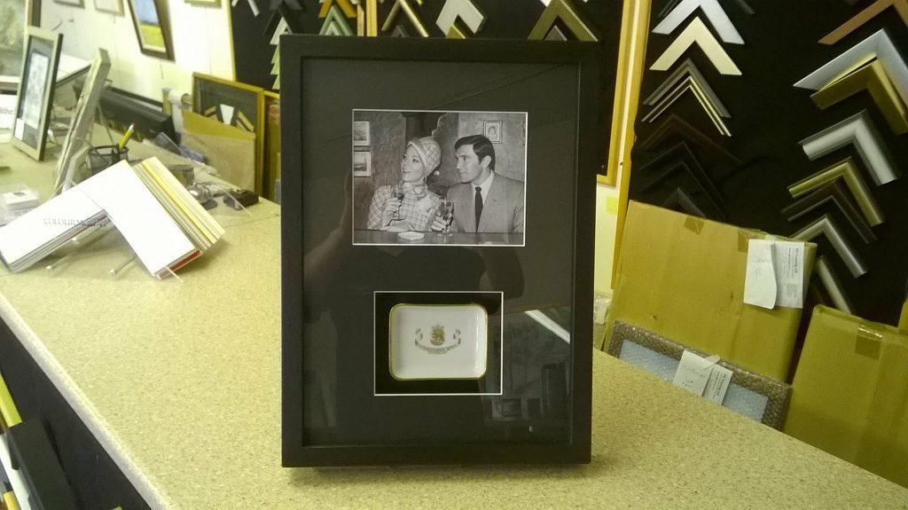 Memorabilia framing-10-min