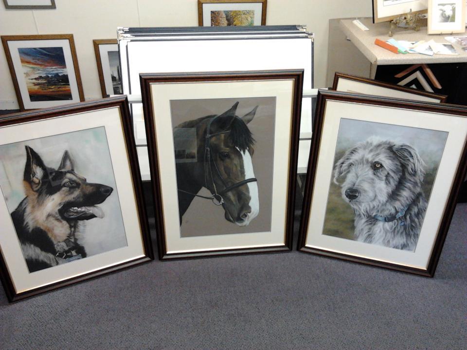 Originals & prints framing-01-min