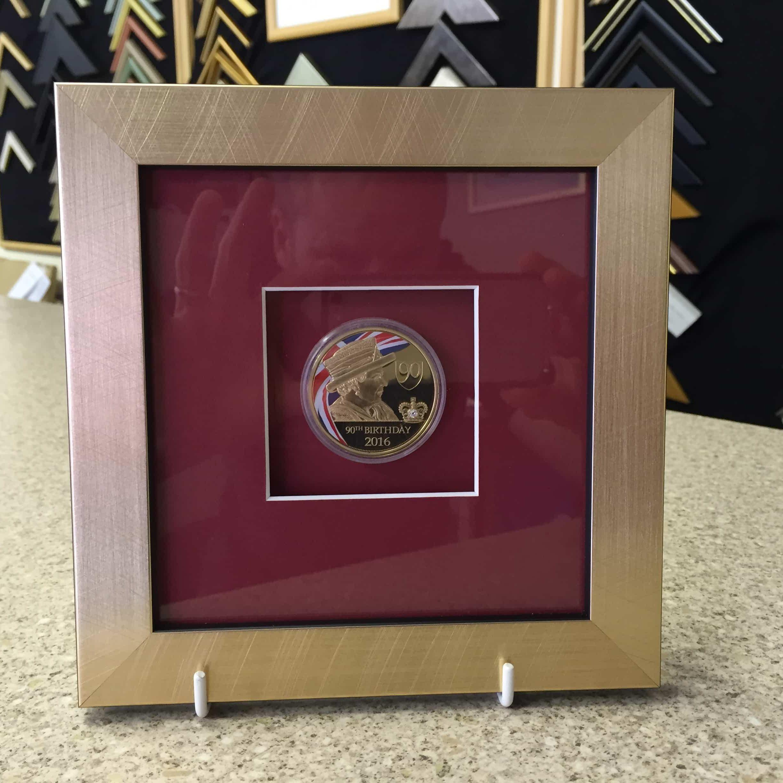 Medals & coin framing-04-min