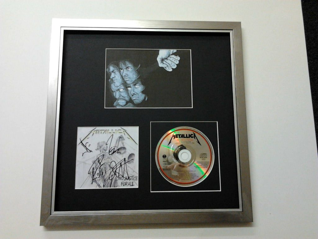 CD & Record framing-8-min