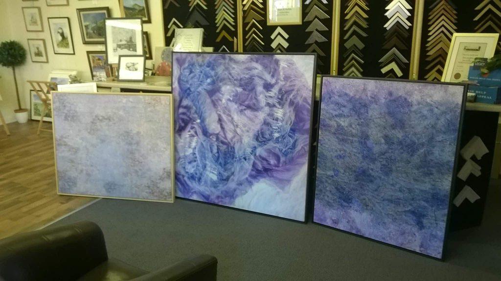 Canvas box framing-2 (1)-min
