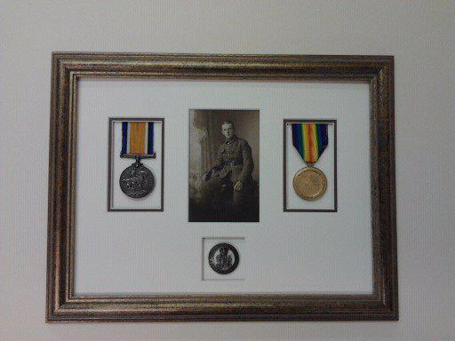 Medals & coin framing-08-min