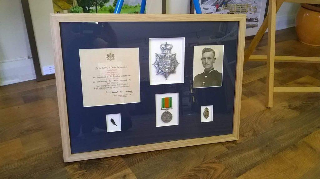 Medals & coin framing-11-min