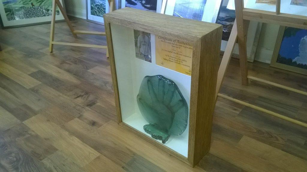 Memorabilia framing-3-min